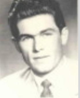 Paul Rosmann  (FATHER)
