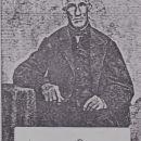 Mason Willard Pierce
