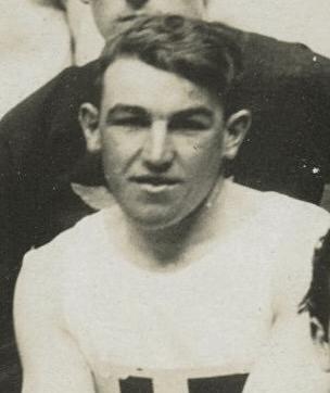Alfred G Croswell
