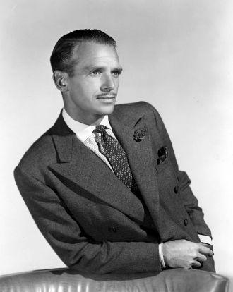 Douglas E Fairbanks, Jr.