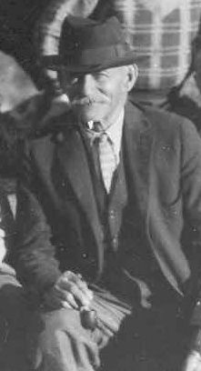 Emil Schmitt
