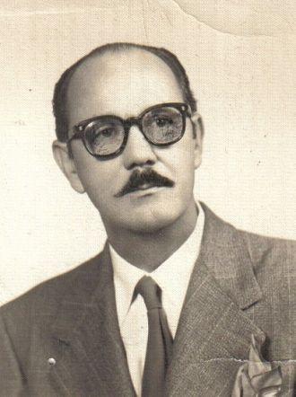 A photo of Roger De Guimerá
