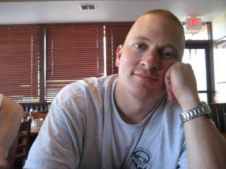 Justin Lizzio, 2005 Nevada