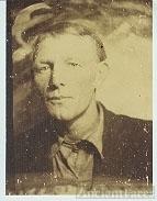 George William Patton