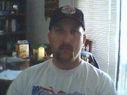 Donald J Goodwin Jr.