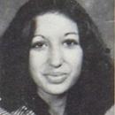 Lisa Silva - 1978 East Brunswick High School