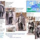 Vikings of Old