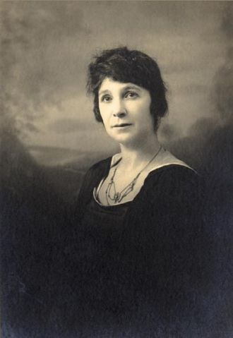 Helen J.  Hammond