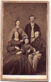 Union Gallery  Portraits