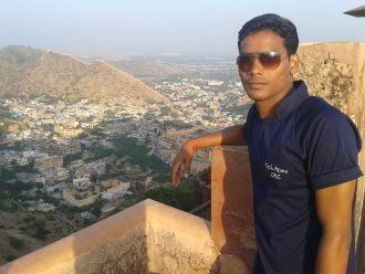 Quadir Sailani, India