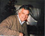 Robert Wade Carswell