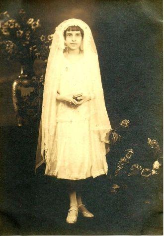 Martha J Smigielski