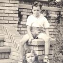 David & Diane Drummond