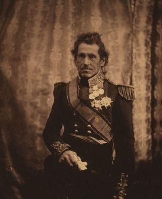 War of 1812 | Battle of Waterloo | Crimean War