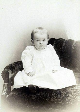 Arthur H Leonard  Jr.