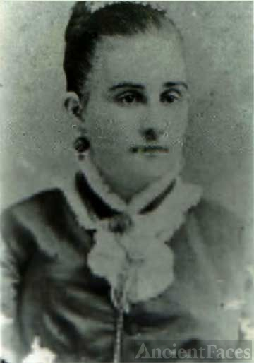 Agnes Towle Lacoste