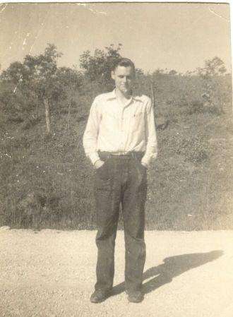 Dale K. Fannin