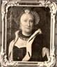 Mathila Derrodea Rolle b. 1728 Germany d. 1798 NC, USA 6th Great Grandmother