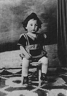 Chaim Leib