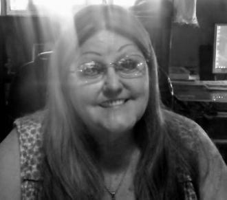 Julia Carol Gregory Levesque
