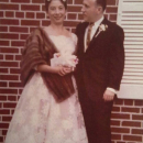 Fred and Florence (Brutman) Gordon