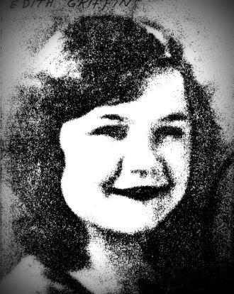 Edith Griffin