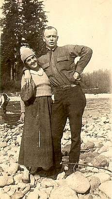 Dot and Ray Fifer