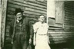 william and Nancy Abernathy Goode