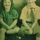 Doris and Robert Phillips