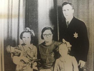 Gelb family