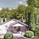 Wayne Perry Sherrill's home