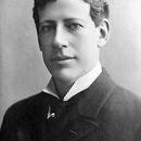 William DeWolf Hopper