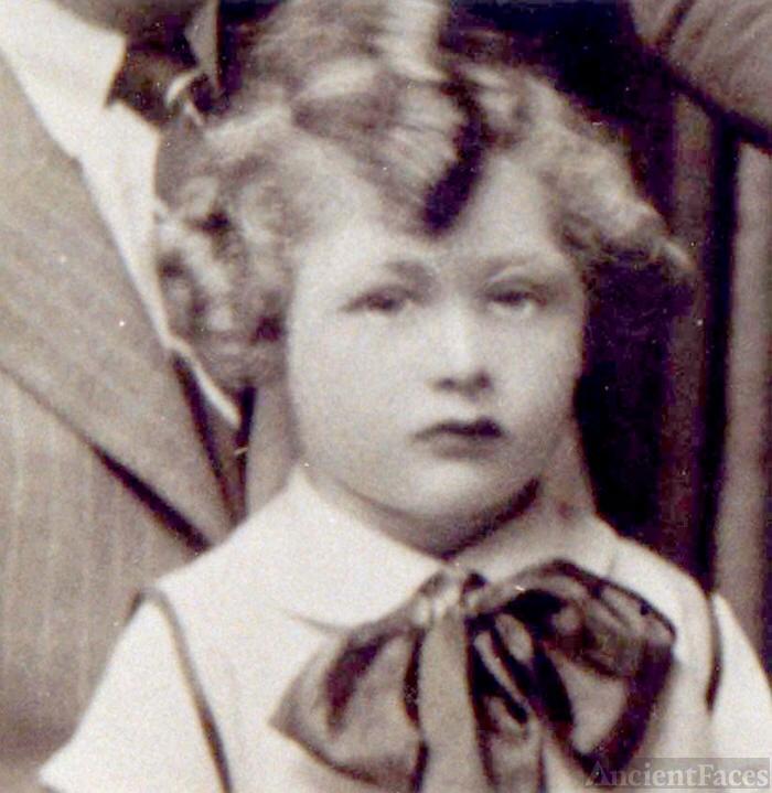 Erwin Teich