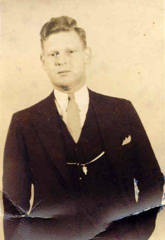 Henry S. Galbraith
