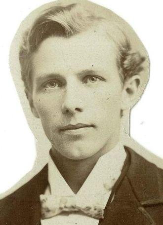 Joseph Stencel