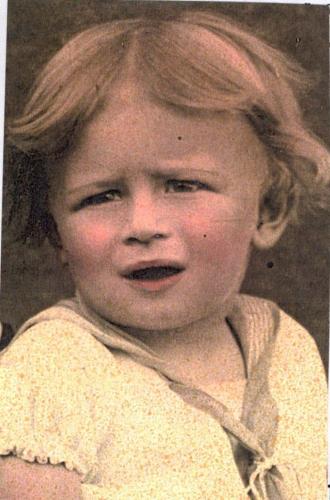 Rudolf Gruenberger