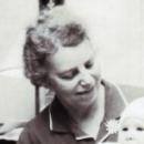 Dorothea R White
