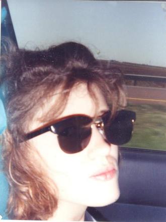 Tara M Freeman