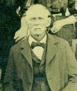 Stephen Maryland Brittenham