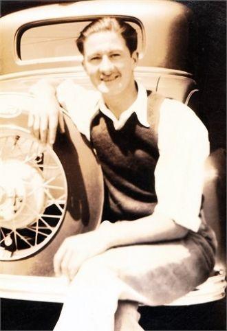 Jerome L Blair