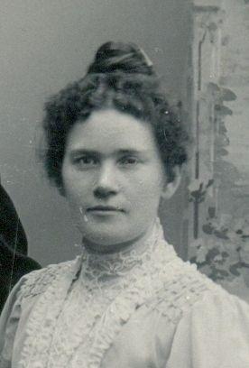 Karolina Karin Karlsson