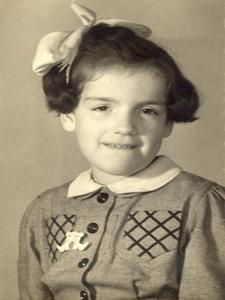 Hendrika van Ingen