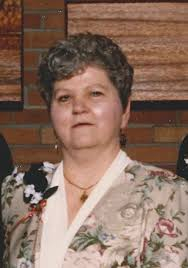 Darla Ann (Hearn) Mankie