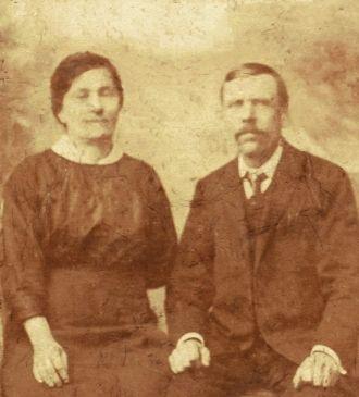 Maria & Josef Schindelar, Austria