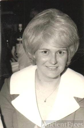 Carolyn Leila Wood NSW Australia