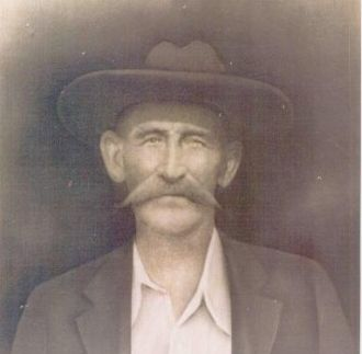 Wlm. H.H.Collins