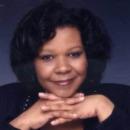 Althea M Nixon