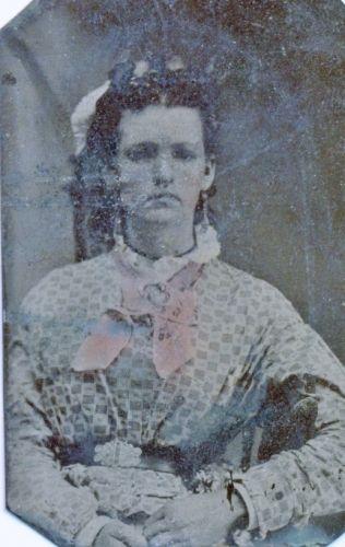Jenny Payne