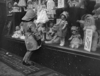 London, 1934