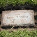 Edwin G. Stuart